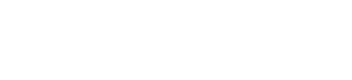 Mercer & Mercer Logo